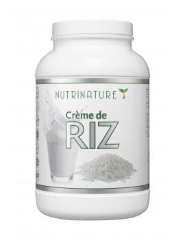 Crème de Riz  1 kg