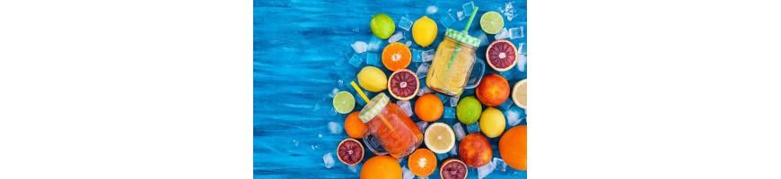 Vitamines et stimulants | Nutrinature