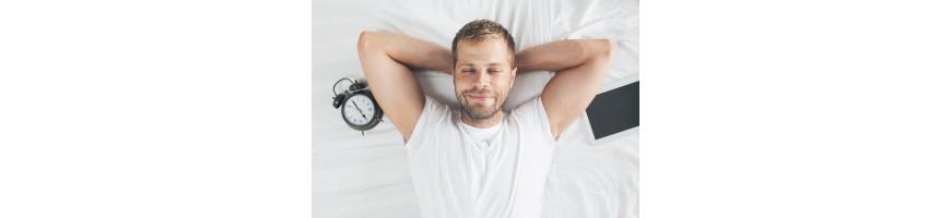 Produits sommeil | Nutrinature